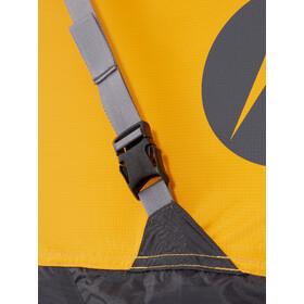 Marmot Hammer 2P Tienda de Campaña, solar/steel
